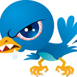 018567-angry_twitter
