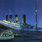 11_titanic-11