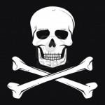14836330-bandiera-pirata-jolly-roger-bandiera-dei-pirati-con-teschio-e-ossa-incrociate