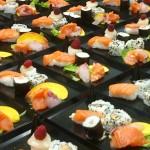 3_9_yoshi-ristorante-giapponese (1)