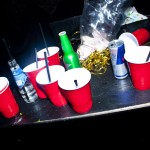 American-Red-Cup-Party-goes-Tropical_126