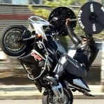 Bench-Press-Wheelie-CBR-954RR