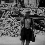 GermaniaAnnoZero-Edmund