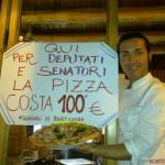 Gino-Sorbillo-pizza-a-100-euro-contro-casta