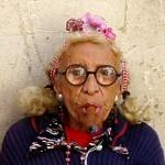 Old-Women-3