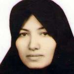 SakinehMohammadiAshtiani