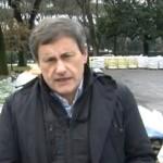 alemanno-video