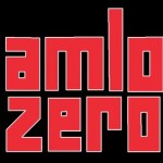 amlozero