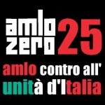 amlozero25