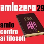 amlozero29