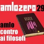 amlozero29