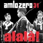 amlozero31