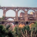 ancient_aqueduct_salerno_campania_italy_photo_gov
