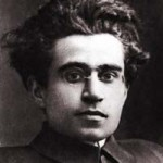antonio-gramsci