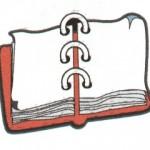 book0001