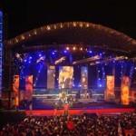 concerto_1_maggio_roma