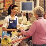 happy-cashier