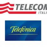 img1024-700_dettaglio2_Telecom---Telefonica