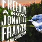 jonathan-franzen-freedom_290x435