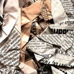 l43-giornali-crisi-carta-121122192734_big