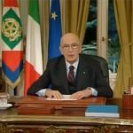 messaggio_napolitano