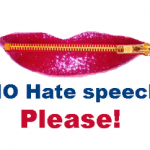 no_hate_speech