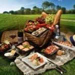 picnic-pasquetta