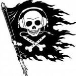 pirateriadigitale