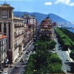 salerno_4_original-2
