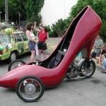 shoe_car_women_drivers