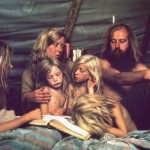 stupid-hippy-family