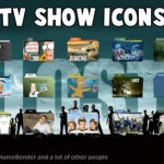 tv-show-windows1-400x299
