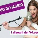 viol1