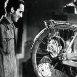 wallpaper-del-film-ladri-di-biciclette-67709