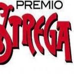 1272018080_Logo Premio Strega