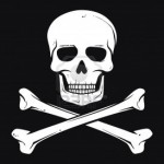 14836330-bandiera-pirata-jolly-roger-bandiera-dei-pirati-con-teschio-e-ossa-incrociate