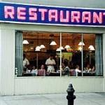 250px-Restaurant