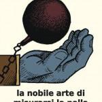COPERTINA NOBILE