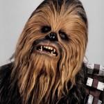 Chewbacca-834x1024