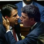 Da-Conte-a-Renzi-la-bella-politica-da-vergogna__matteo-renzi-giuseppe-conte-1