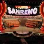 Ecco-i-14-Big-di-Sanremo-2013-300x225