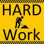 Hard-Work-Success-Photo