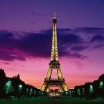 PARIGI_E____SEMP_530dc04ed8c35