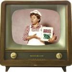 Tausche-TV-Spot-gegen-Firma_very_large