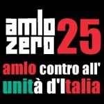 amlozero25