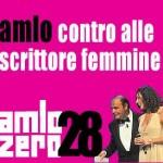 amlozero28