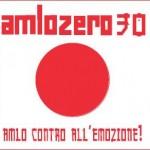 amlozero30blog