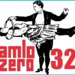 amlozero32