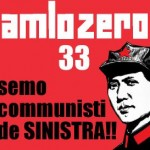 amlozero33blog