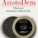 aristogrande